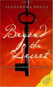 beyond-secret-alexandra-bruce-paperback-cover-art