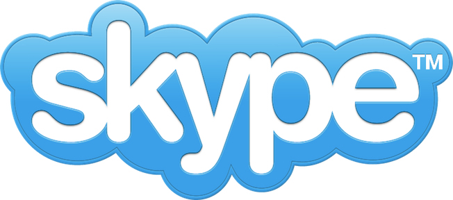 skype_logo_online